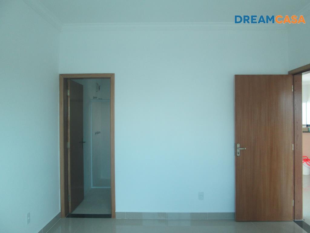 Casa 3 Dorm, Parque São Bento, Sorocaba (CA2355) - Foto 3
