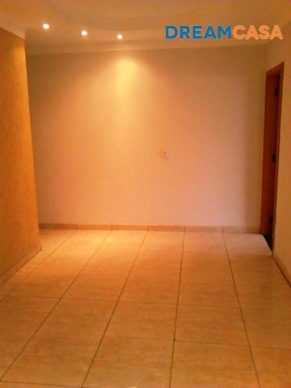 Casa 3 Dorm, Moinho dos Ventos, Goiânia (CA2358) - Foto 4