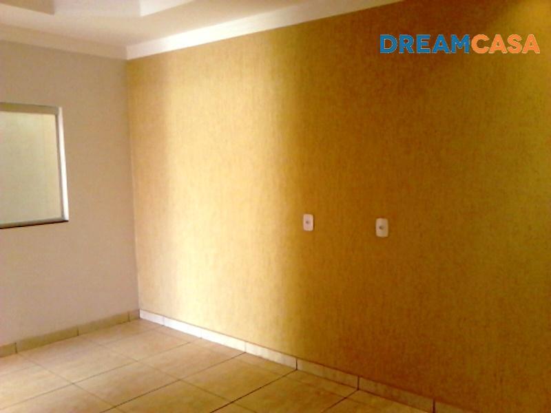 Casa 3 Dorm, Moinho dos Ventos, Goiânia (CA2358) - Foto 5