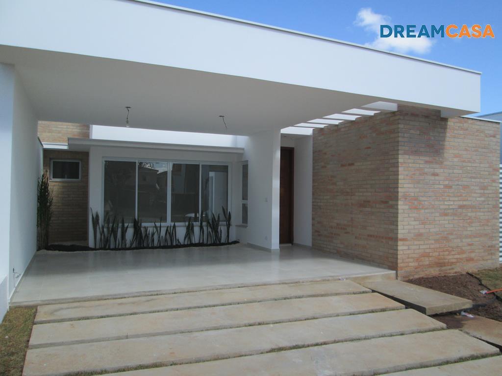 Casa 2 Dorm, Jardim Planalto, Sorocaba (CA2360) - Foto 2