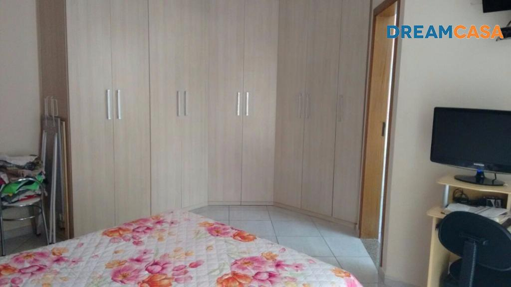 Apto 3 Dorm, Vila Metalúrgica, Santo André (AP5493) - Foto 5