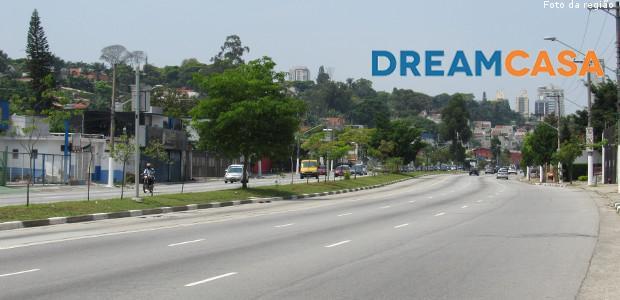 Rede Dreamcasa - Apto 2 Dorm, Vila São Paulo - Foto 3