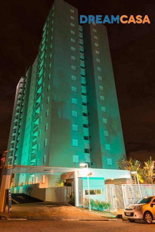Rede Dreamcasa - Apto 2 Dorm, Vila São Paulo - Foto 2