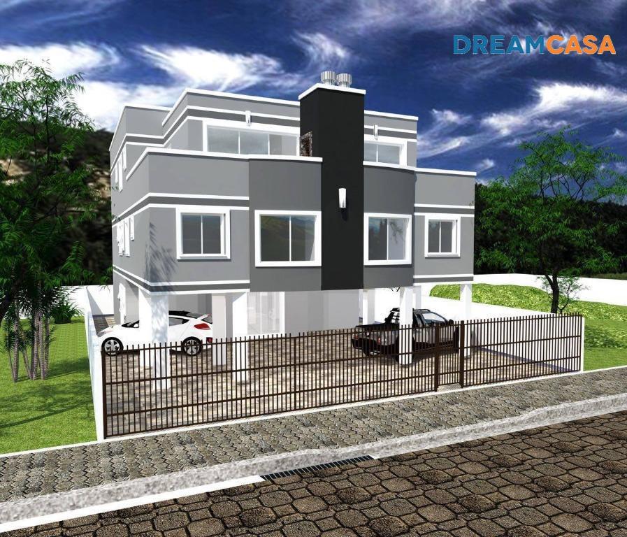 Im�vel: Rede Dreamcasa - Apto 2 Dorm, Ingleses (AP5514)