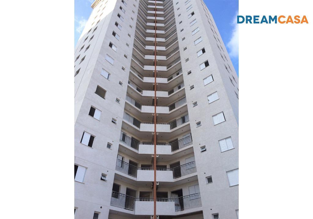 Rede Dreamcasa - Apto 3 Dorm, Vila Prudente