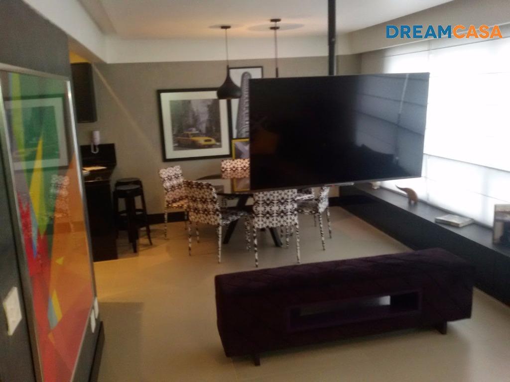 Rede Dreamcasa - Casa 3 Dorm, Ponta da Praia