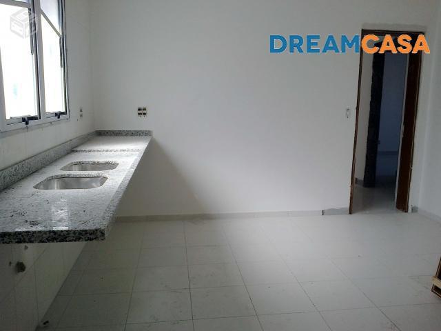 Rede Dreamcasa - Apto 3 Dorm, Boqueirão, Santos - Foto 5
