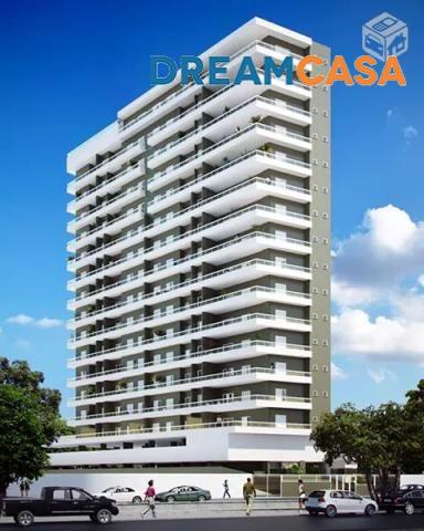 Rede Dreamcasa - Apto 2 Dorm, Campo Grande, Santos - Foto 5