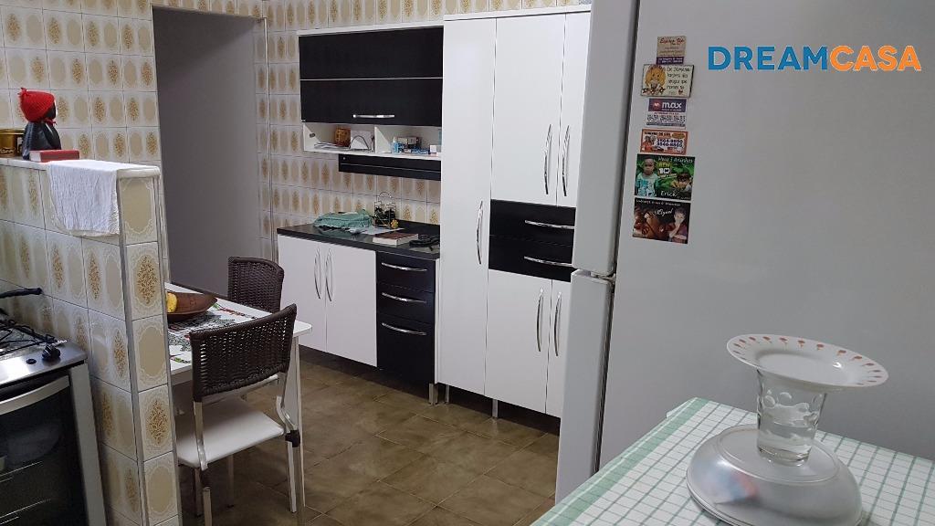 Casa 2 Dorm, Penha, Rio de Janeiro (CA2369) - Foto 3