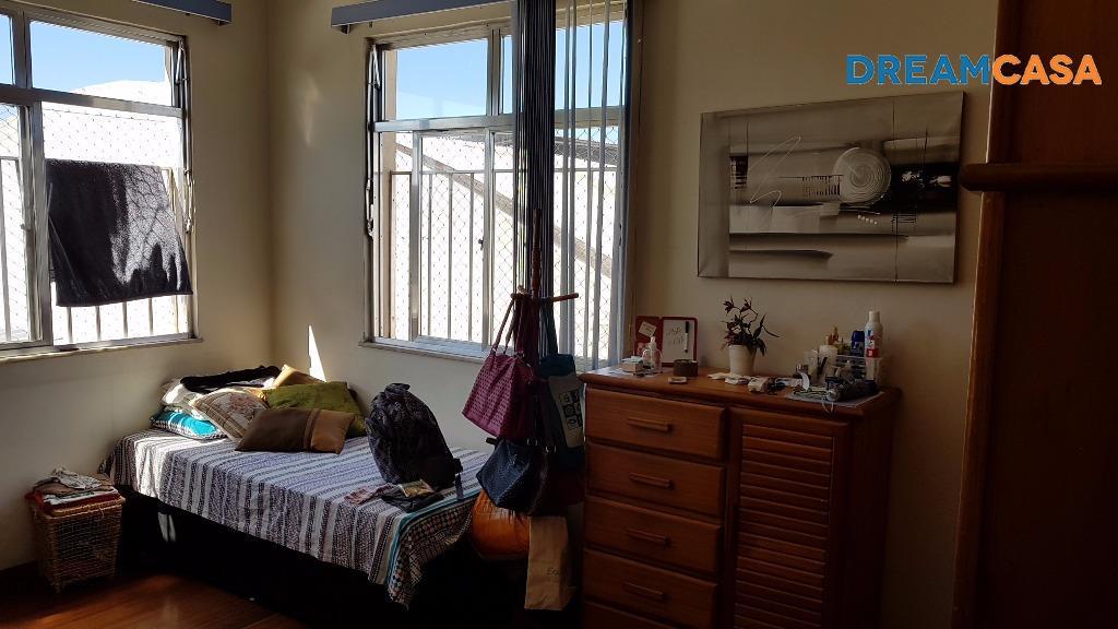 Apto 2 Dorm, Penha, Rio de Janeiro (AP5547) - Foto 2