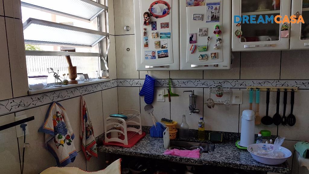 Apto 2 Dorm, Penha, Rio de Janeiro (AP5547)