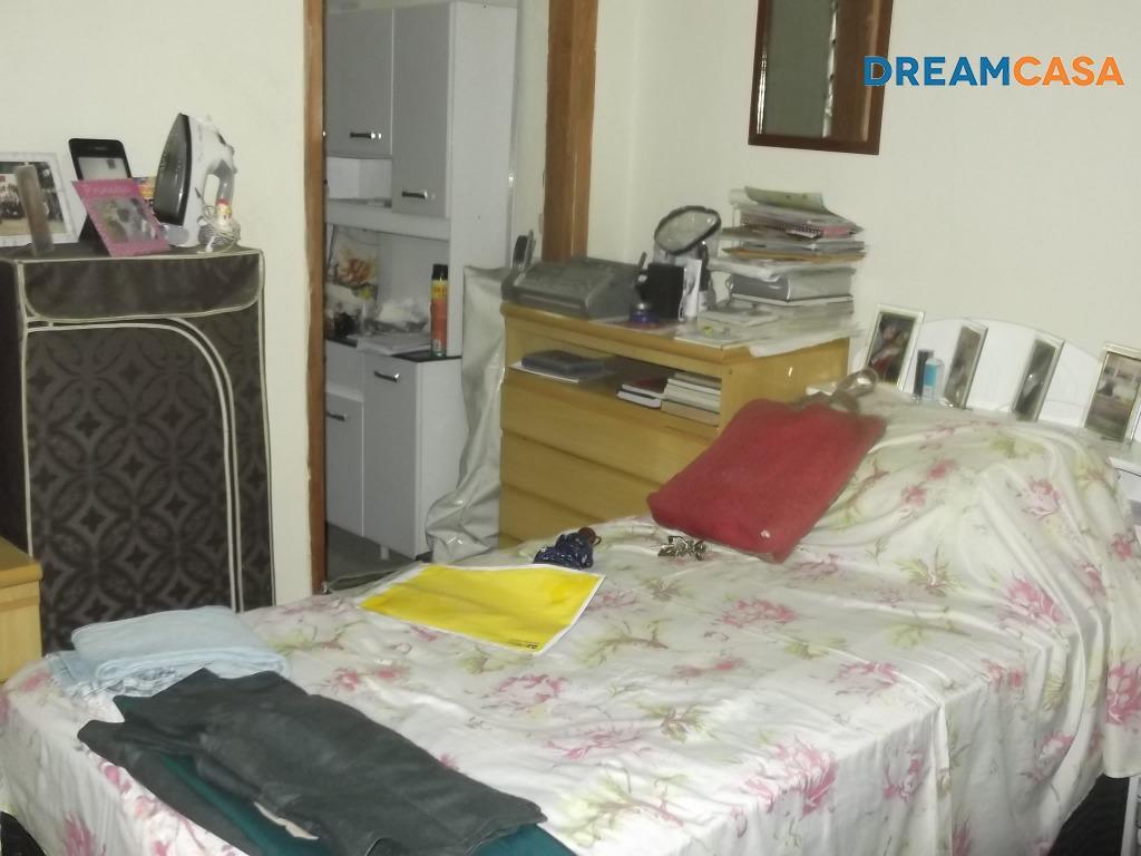 Apto 2 Dorm, Vila da Penha, Rio de Janeiro (AP5548)