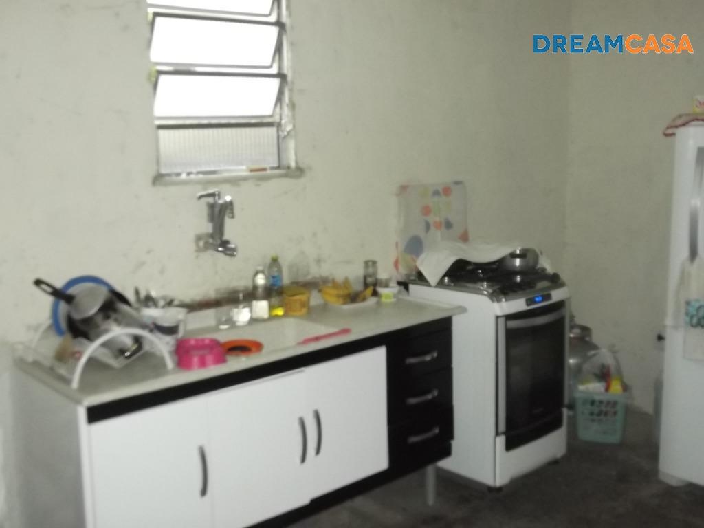 Apto 2 Dorm, Vila da Penha, Rio de Janeiro (AP5548) - Foto 3