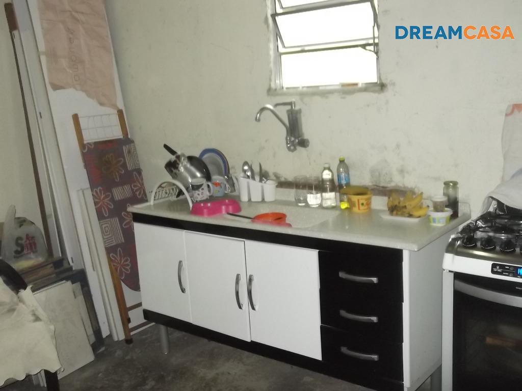 Apto 2 Dorm, Vila da Penha, Rio de Janeiro (AP5548) - Foto 4