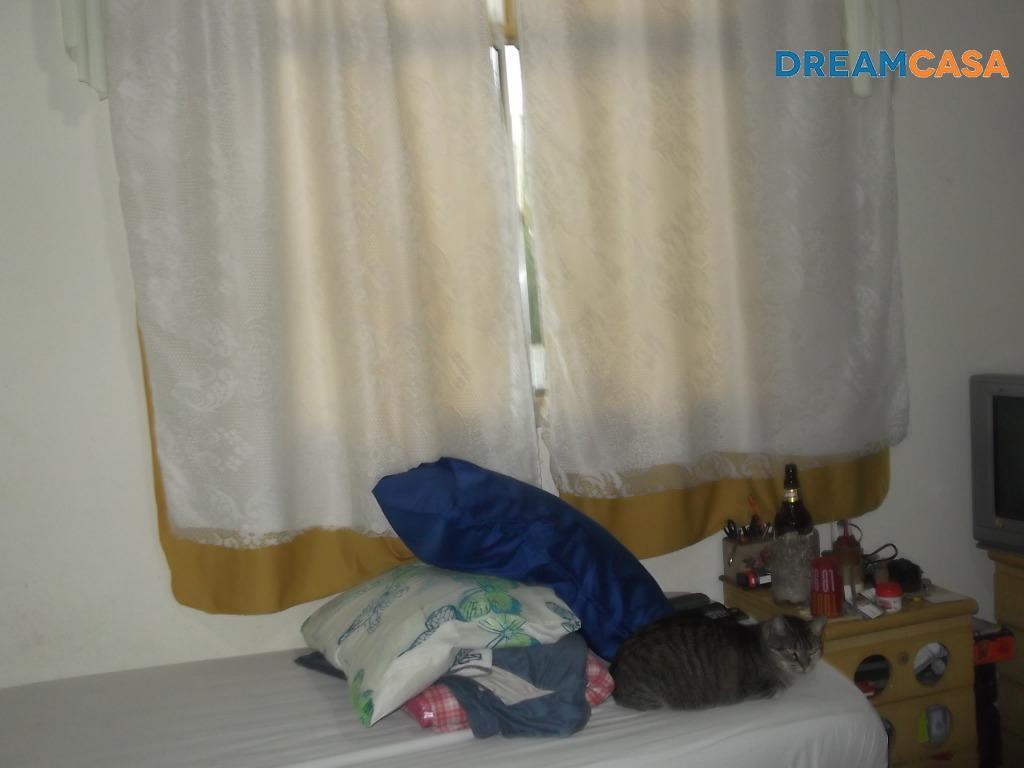 Apto 2 Dorm, Vila da Penha, Rio de Janeiro (AP5548) - Foto 5