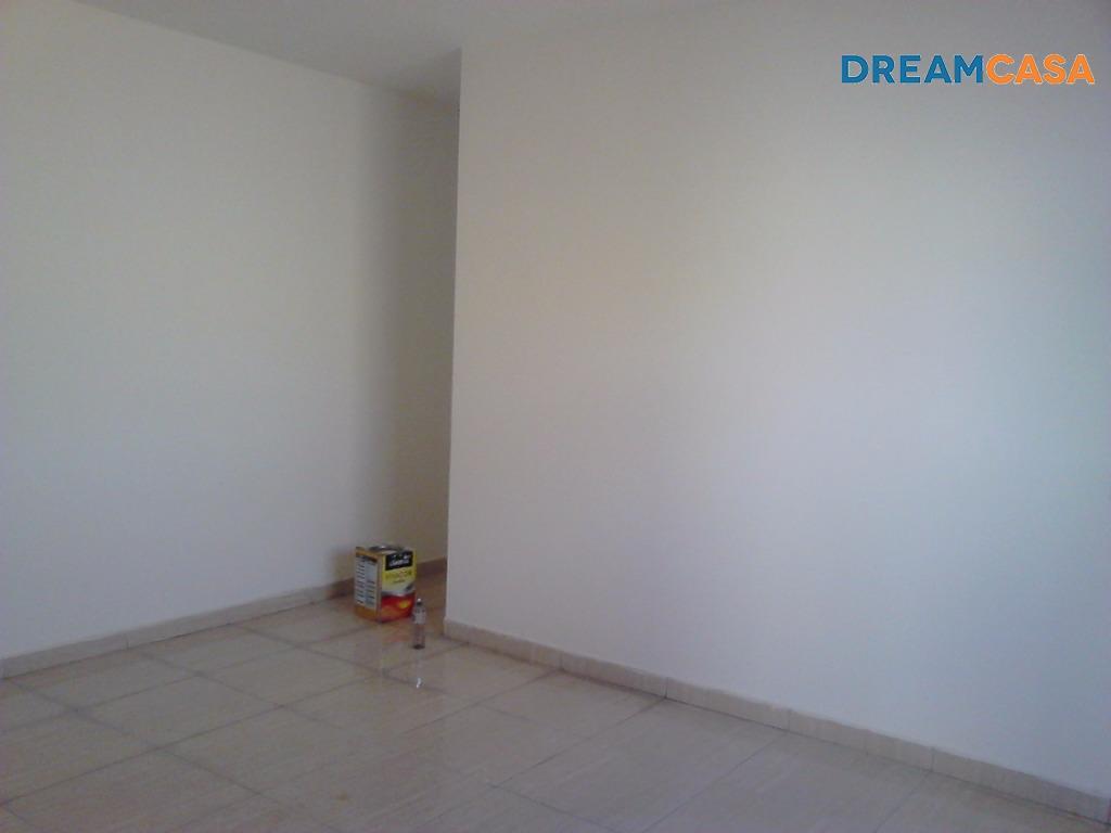 Rede Dreamcasa - Casa 2 Dorm, Setor Serra Dourada - Foto 4