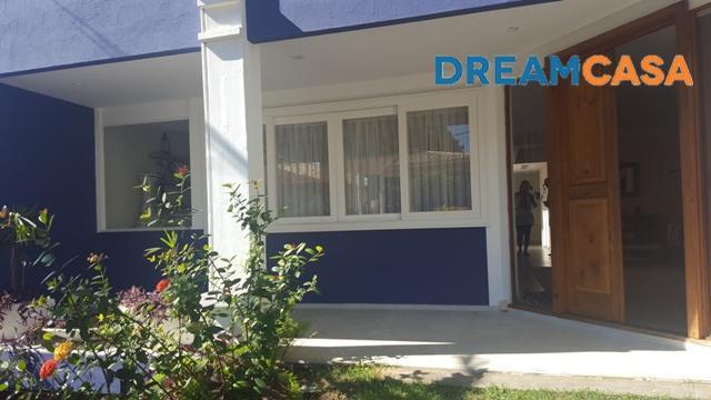 Casa 7 Dorm, Manguinhos, Armação dos Búzios (CA2377)