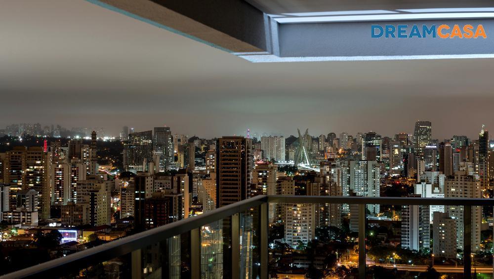 Rede Dreamcasa - Apto 5 Dorm, Parque Colonial
