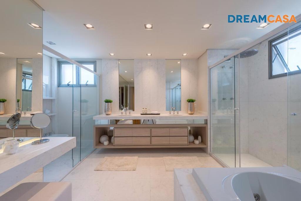 Rede Dreamcasa - Apto 5 Dorm, Parque Colonial - Foto 4