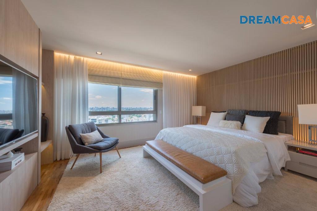 Rede Dreamcasa - Apto 5 Dorm, Parque Colonial - Foto 5