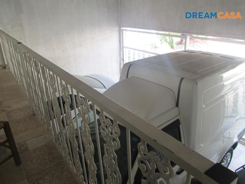 Casa 4 Dorm, Jardim São Guilherme, Sorocaba - Foto 2