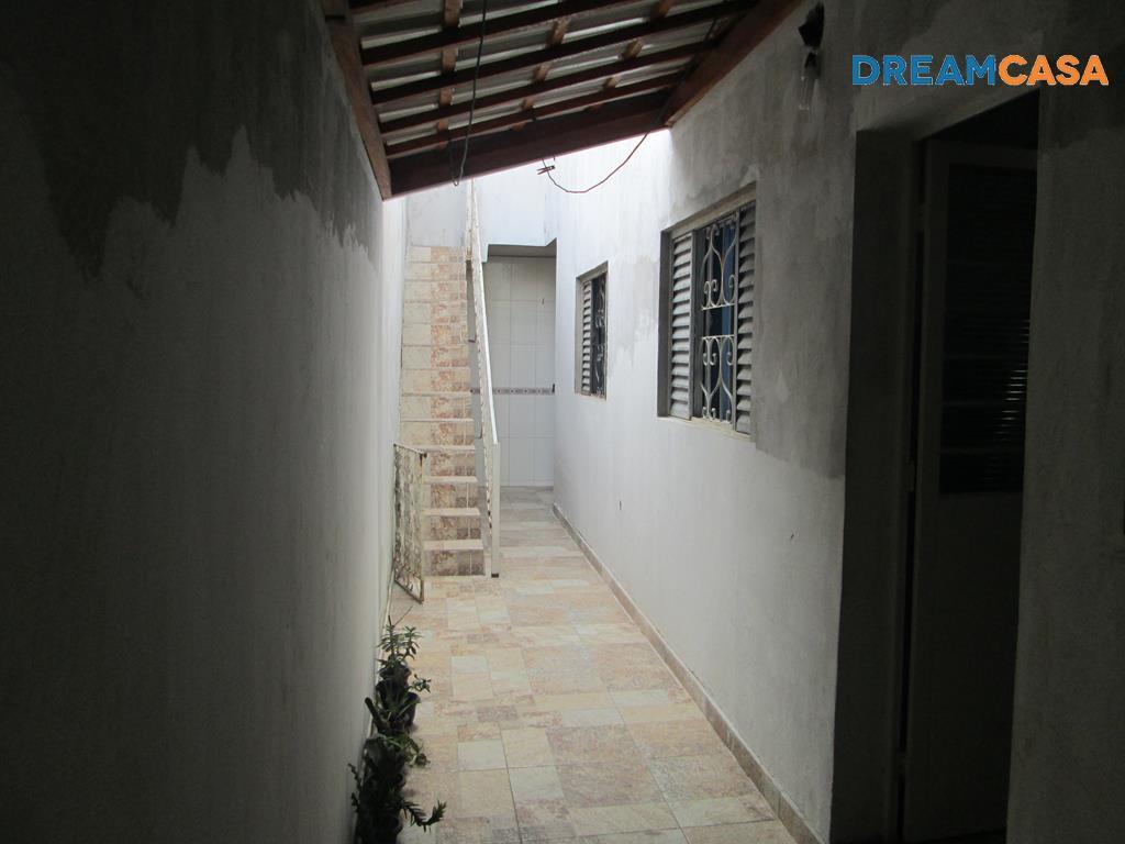 Casa 4 Dorm, Jardim São Guilherme, Sorocaba - Foto 3