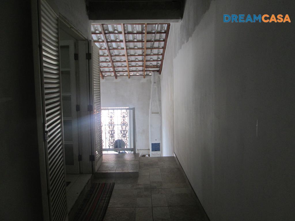 Casa 4 Dorm, Jardim São Guilherme, Sorocaba - Foto 4