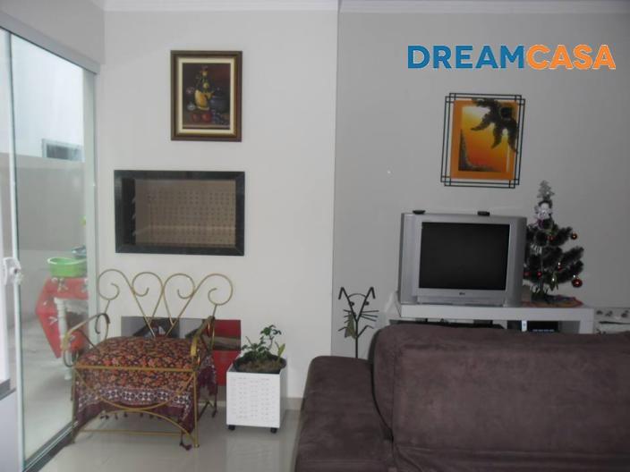 Apto 2 Dorm, Ingleses, Florianópolis (AP5582) - Foto 2