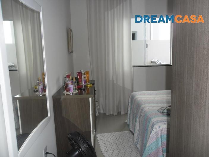 Apto 2 Dorm, Ingleses, Florianópolis (AP5582) - Foto 3