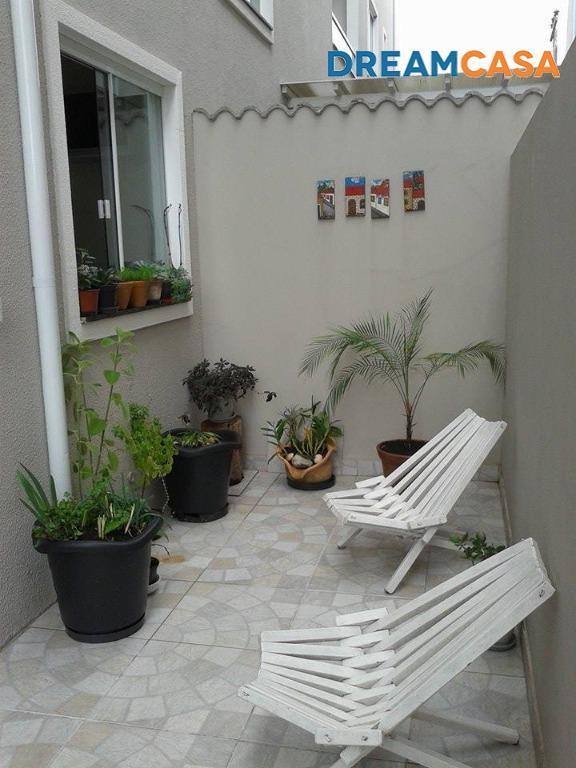 Apto 2 Dorm, Ingleses, Florianópolis (AP5582) - Foto 5