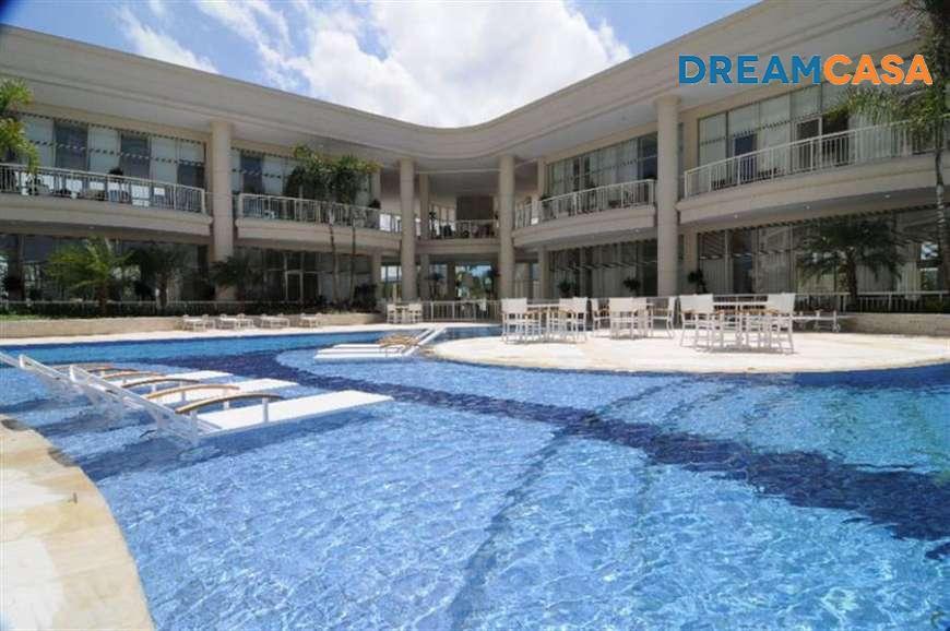 Imóvel: Rede Dreamcasa - Apto 4 Dorm, Barra da Tijuca