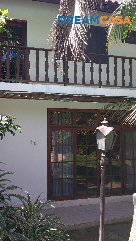 Casa 2 Dorm, Barra da Tijuca, Rio de Janeiro (CA2384) - Foto 2