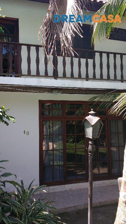 Casa 2 Dorm, Barra da Tijuca, Rio de Janeiro (CA2384) - Foto 3