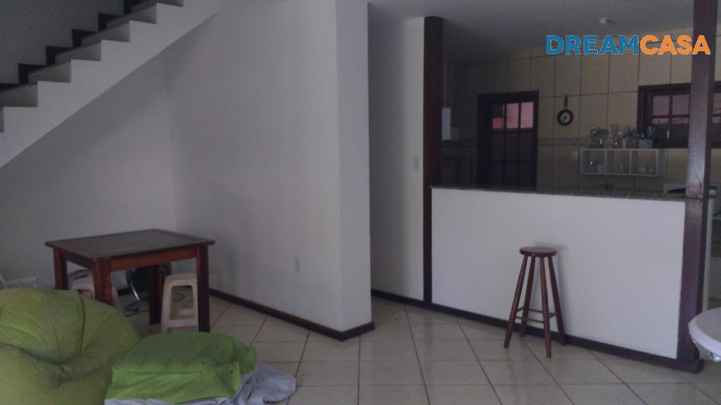 Casa 2 Dorm, Barra da Tijuca, Rio de Janeiro (CA2384) - Foto 5