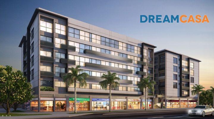 Rede Dreamcasa - Sala, Fonseca, Niteroi (SA0317) - Foto 4