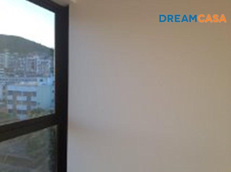Rede Dreamcasa - Sala, Fonseca, Niteroi (SA0317) - Foto 2