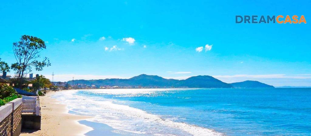 Galpão, Ingleses, Florianópolis (LO0078) - Foto 2