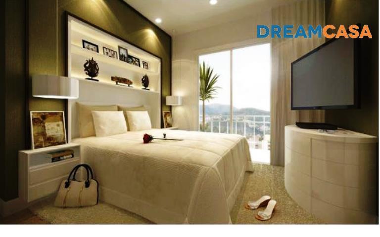 Apto 3 Dorm, Vila Dom Pedro Ii, São Paulo (AP5656) - Foto 2