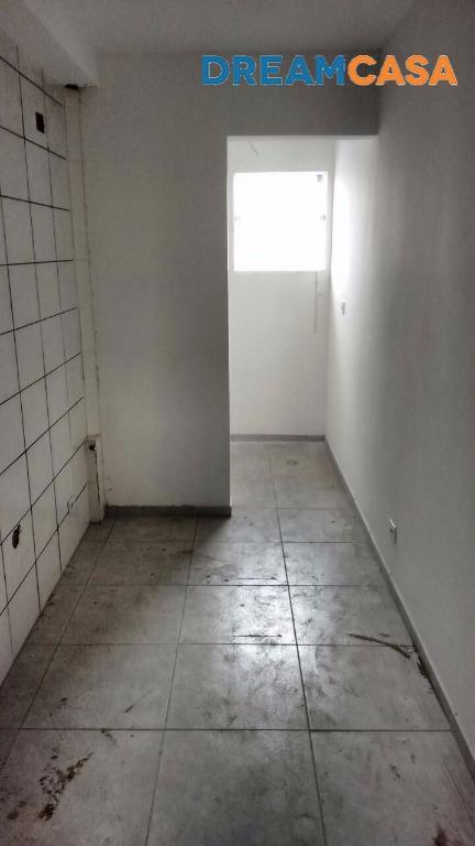 Cobertura 2 Dorm, Jardim Araguaia, Maua (CO0387) - Foto 2