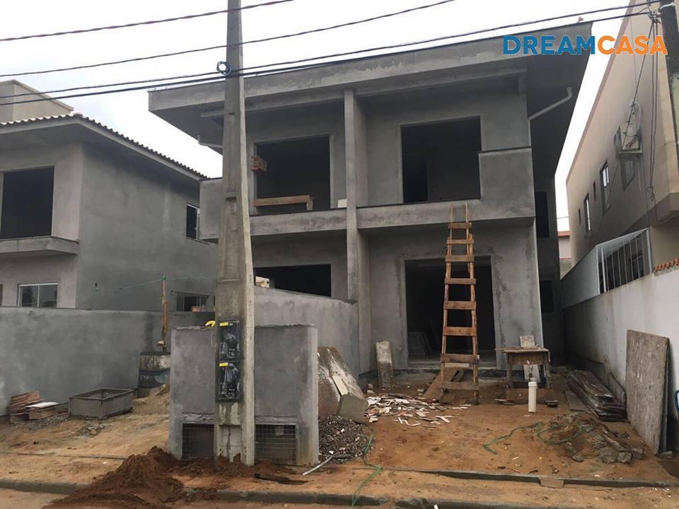 Casa 3 Dorm, Ingleses, Florianópolis (CA2396) - Foto 2