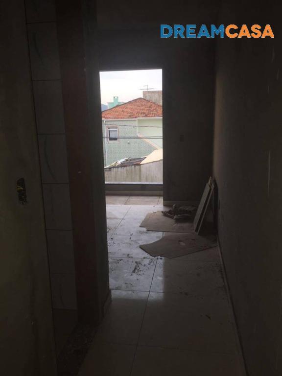 Casa 3 Dorm, Ingleses, Florianópolis (CA2396) - Foto 5