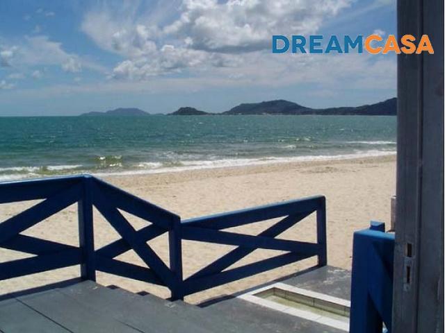 Apto 2 Dorm, Canasvieiras, Florianópolis (AP5022) - Foto 2
