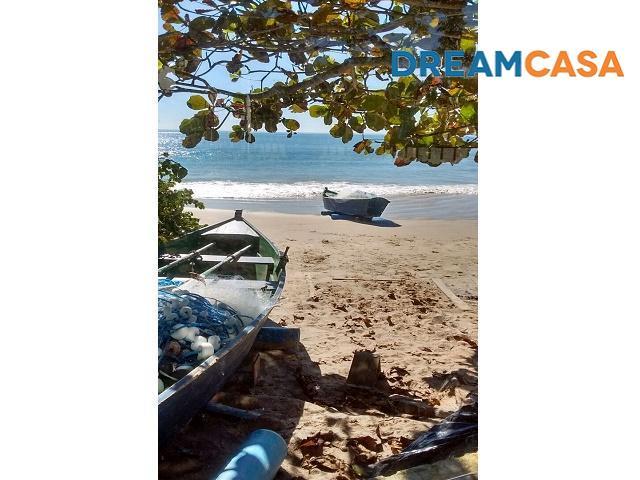 Apto 2 Dorm, Canasvieiras, Florianópolis (AP5022) - Foto 3