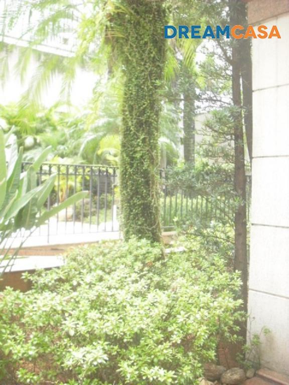 Flat 1 Dorm, Indianópolis, São Paulo (FL0176) - Foto 2