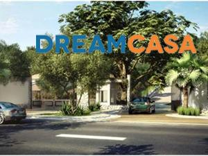 Casa 4 Dorm, Recreio dos Bandeirantes (CA2412) - Foto 3