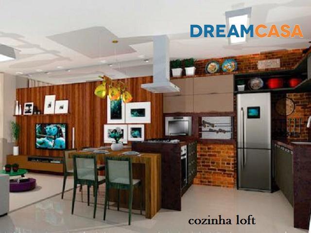 Apto 2 Dorm, Canasvieiras, Florianópolis (AP5728) - Foto 2