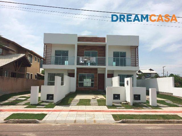 Im�vel: Rede Dreamcasa - Casa 2 Dorm, Rio Vermelho