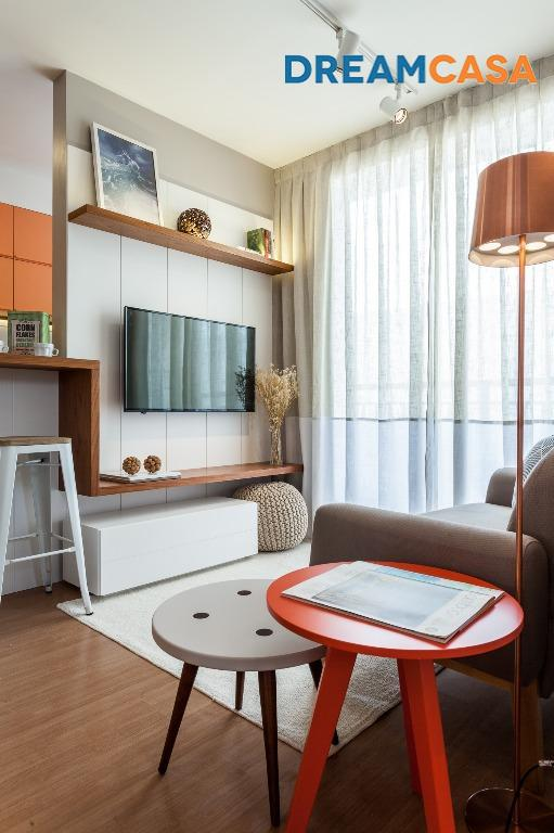 Imóvel: Apto 2 Dorm, Vista Alegre, Rio de Janeiro (AP5773)