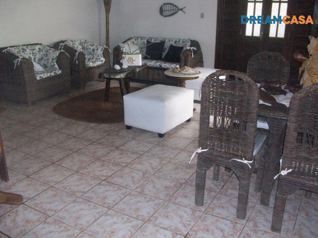 Terreno, Ipitanga, Lauro de Freitas (TE0521) - Foto 4