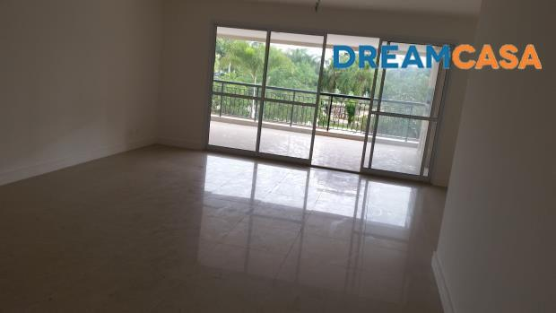 Imóvel: Rede Dreamcasa - Apto 3 Dorm, Barra da Tijuca